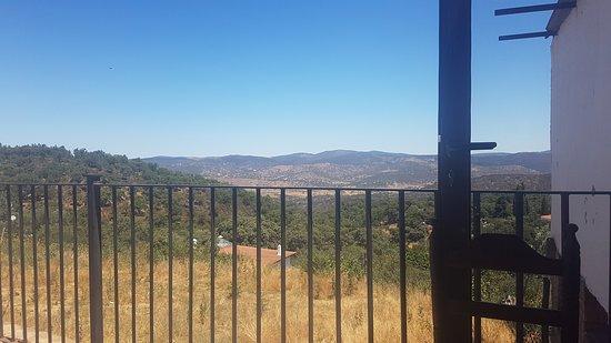 Cortelazor, Spanien: 20170703_133359_large.jpg