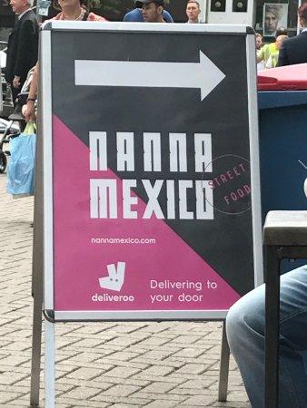 Nanna Mexico: photo0.jpg