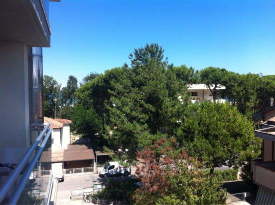 Hotel Buratti: photo0.jpg