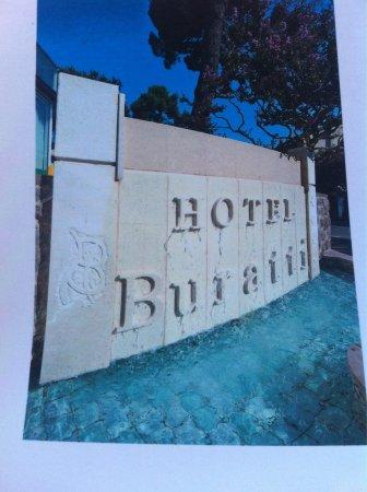 Hotel Buratti: photo1.jpg