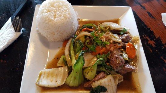 Pho Saigon Vietnamese Cuisine: 20170613_125014_large.jpg