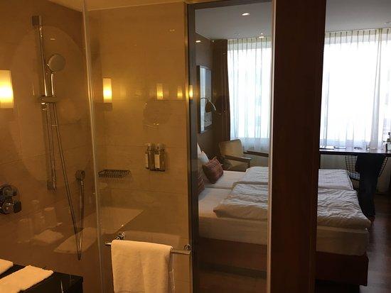 Ameron Hotel Speicherstadt Hamburg Booking