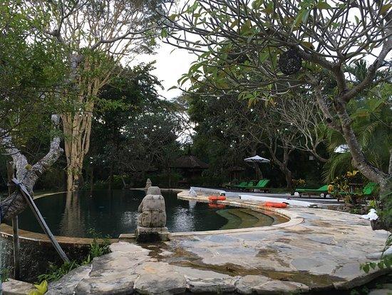 Banyuwedang, Indonesië: photo1.jpg