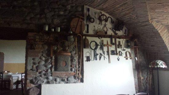 Agriturismo Ripa del Bosco 사진