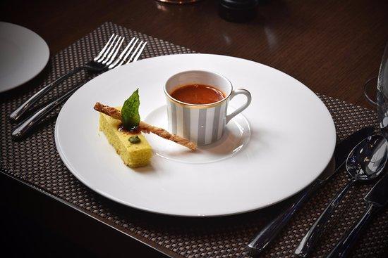 Baluchi Restaurant London Tripadvisor