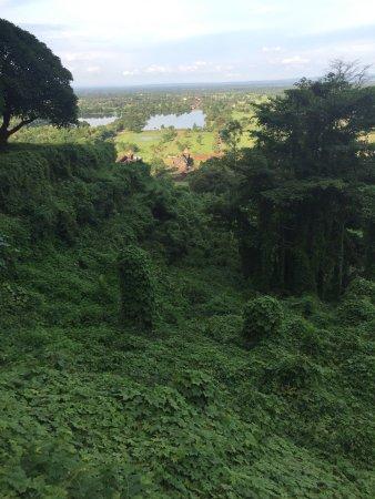 Champasak Town, Laos: photo0.jpg