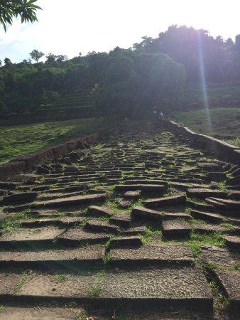 Champasak Town, Laos: photo4.jpg