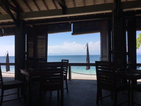 Cocotinos Sekotong, Boutique Beach Resort & Spa: photo3.jpg