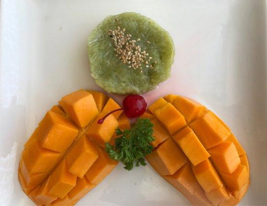 Hawthorne, CA: BKK 101 Thai Cuisine