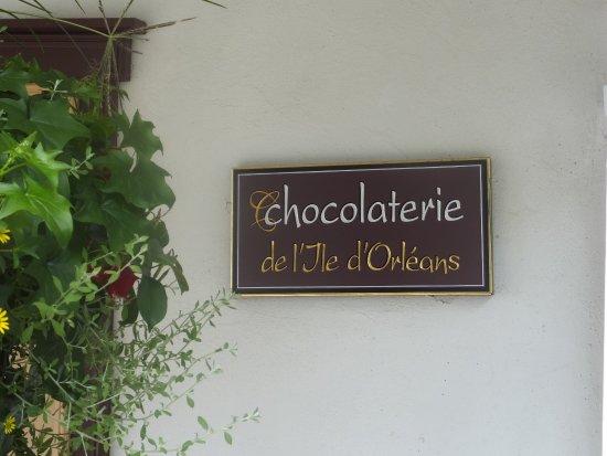 Sainte-Petronille照片