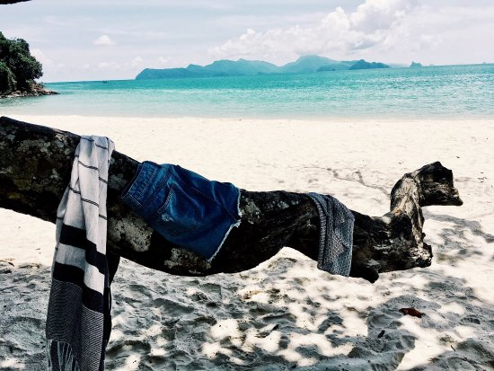 Pasir Tengkorak Beach : photo0.jpg