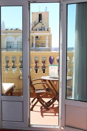 Senator gran via 70 spa hotel madrid spagna prezzi for B b soggiorno madrid