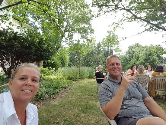 Chadds Ford, PA: 20170701_133525_001_large.jpg