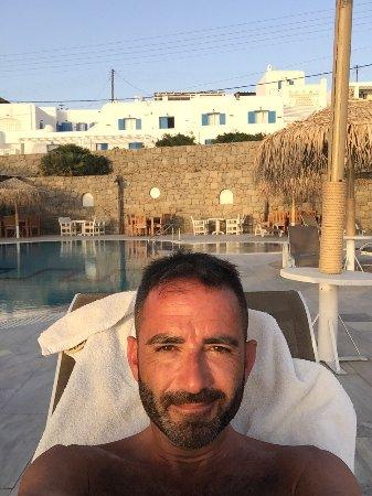 Hotel Gorgona: photo2.jpg