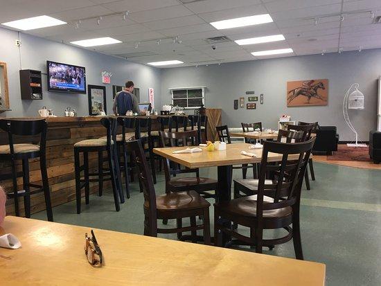 Melrose Cafe Picture of Melrose Cafe Prospect TripAdvisor