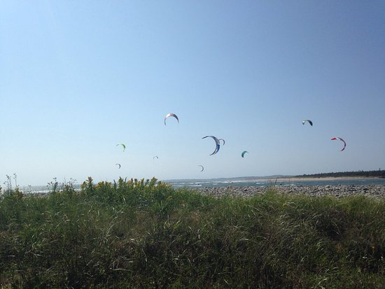 East Lawrencetown, Canadá: photo0.jpg