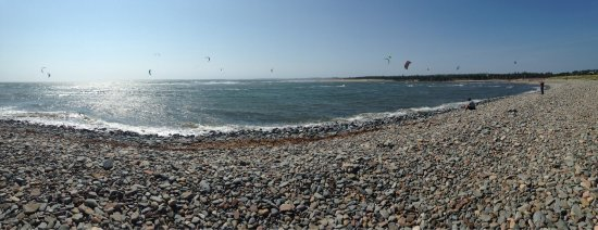 East Lawrencetown, Canadá: photo1.jpg