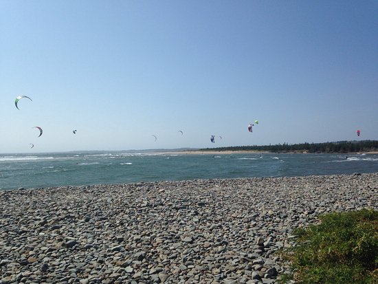 East Lawrencetown, Canadá: photo2.jpg