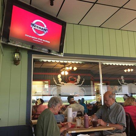 Liberty Road Seafood: photo6.jpg