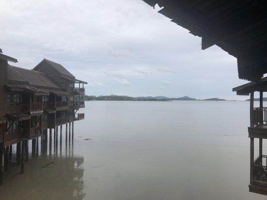 Kampung Kedawang, ماليزيا: photo4.jpg