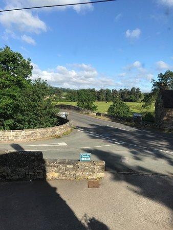 Hartington, UK: photo1.jpg