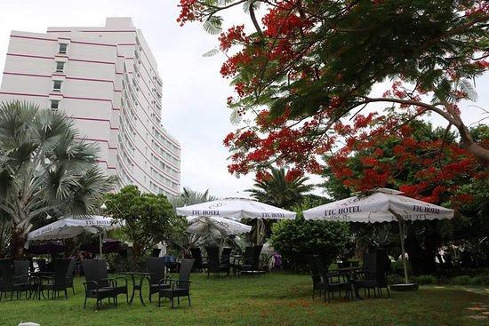 TTC Hotel Premium - Phan Thiet: FB_IMG_1499068584790_large.jpg