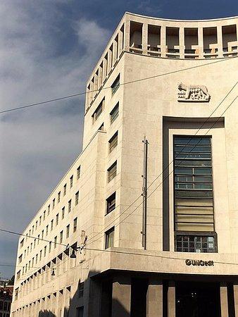 Palazzo Edison