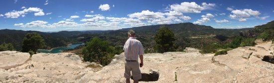 Корнуделла-де-Монтсант, Испания: photo1.jpg