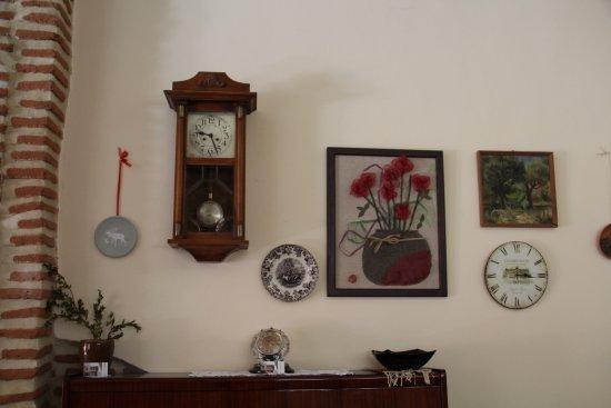 nana s guest house prices reviews signagi georgia tripadvisor rh tripadvisor com