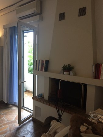Vincenzo Family Hotel: photo2.jpg