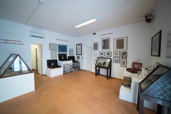 Museo Civico Bari