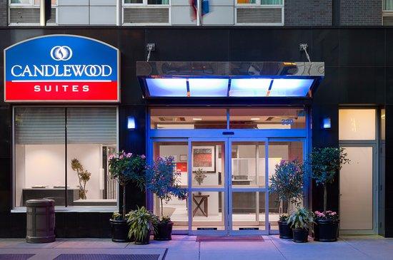 The 10 Closest Hotels To Jacob Javits Convention Center New York City Tripadvisor