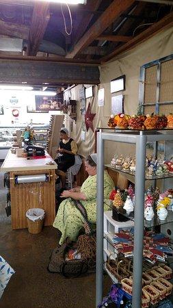 Kutztown, PA: hand made items