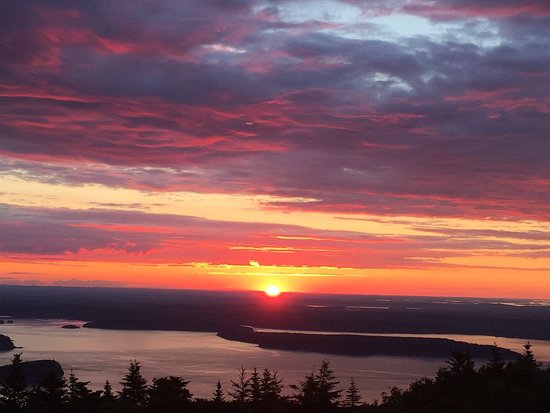 Acadia National Park Tours: photo0.jpg