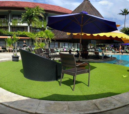 Best Hotels In Bali Tripadvisor: Picture Of Bali Dynasty Resort