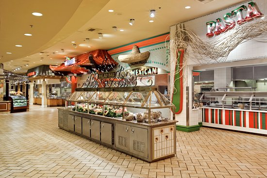 Sensational French Market Buffet Las Vegas Menu Prices Restaurant Download Free Architecture Designs Crovemadebymaigaardcom