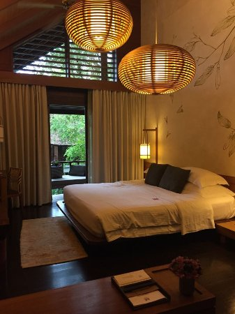 The Tubkaak Krabi Boutique Resort: IMG-20170622-WA0061_large.jpg