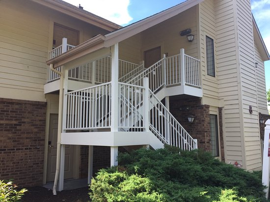 Residence Inn Shelton Fairfield County: photo9.jpg