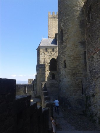 La porte d 39 aude carcassonne center france updated 2018 for Things to do in la porte