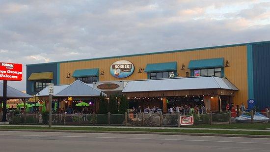 Meadowbrook Resort Hotel, Wisconsin Dells - TripAdvisor