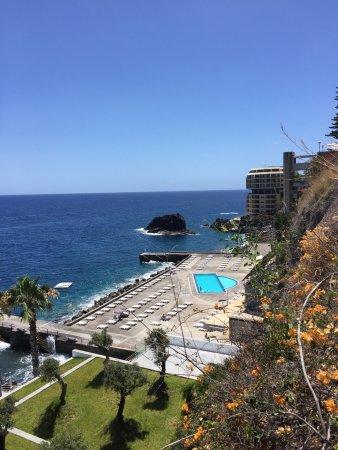 VidaMar Resort Hotel Madeira: photo0.jpg