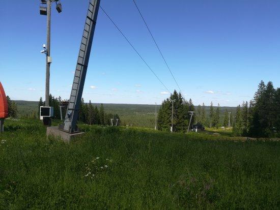 Palkane, فنلندا: IMG_20170701_143830_large.jpg