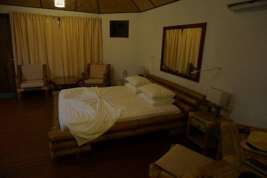 Thulhagiri Island Resort : DSC08051_large.jpg