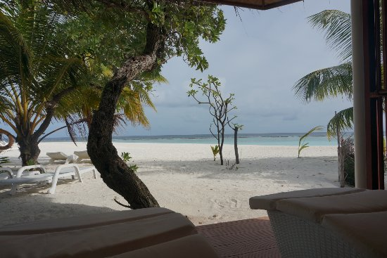 Thulhagiri Island Resort: DSC08055_large.jpg