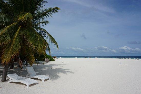 Thulhagiri Island Resort: DSC08100_large.jpg