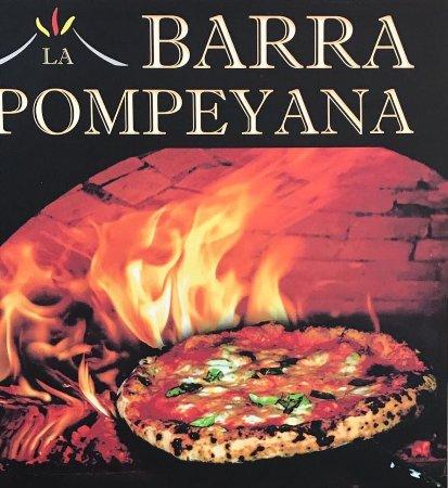 imagen La Barra Pompeyana San Juan en Alicante