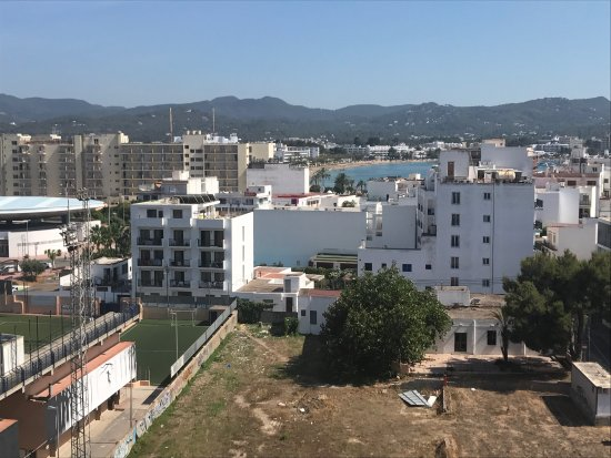 Orosol Hotel : photo2.jpg