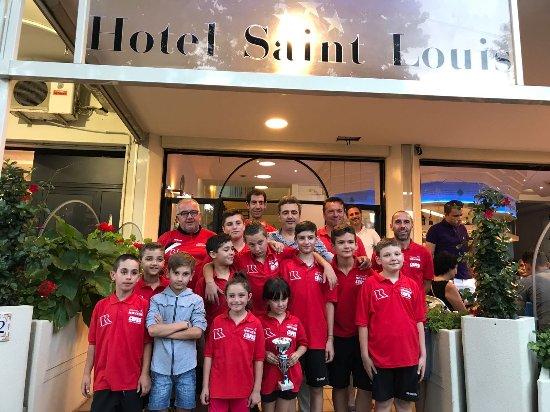 Hotel Saint Louis: IMG-20170702-WA0001_large.jpg