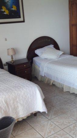 Grand Hotel Lobo de Mar-bild