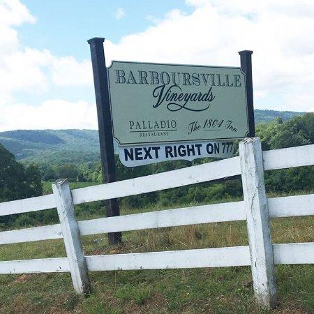 Barboursville, VA: photo0.jpg
